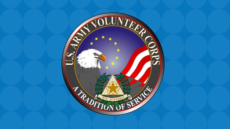 Army Volunteer Corps